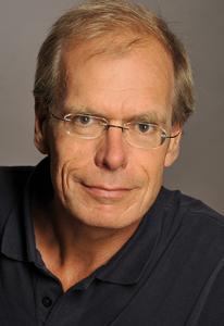 Dr. Ingfried Hobert