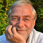 <strong>Prof. Dr. Gerald Hüther</strong>